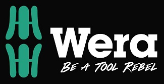 wera made in germany